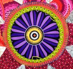 Kerry Stitch Designs: January 2015