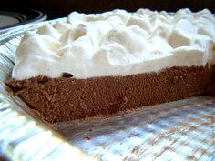chocolatepie2