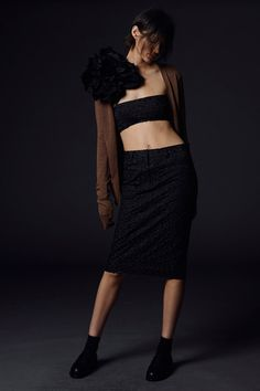 237 Best Vera Wang images   Beauty ad, Fashion beauty, Princesses 9f0888b370a5