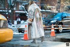 Le 21ème / Jane Street | New York City  // #Fashion, #FashionBlog, #FashionBlogger, #Ootd, #OutfitOfTheDay, #StreetStyle, #Style