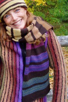Karen Allen ~ Actresses in Sweaters. Part 6 list