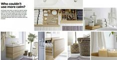 What's New On IKEA Catalogue 2015 19