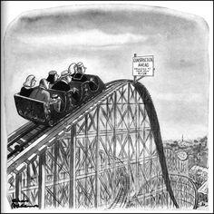 Original Addams Family, Addams Family Cartoon, Addams Family Quotes, Playboy Cartoons, Funny Cartoons, Cartoon Humor, Charles Addams, New Yorker Cartoons, Creature Comforts