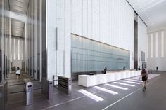 Galería de One World Trade Center / SOM - 36