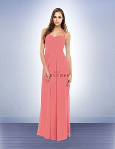 Bridesmaid Dress Style 164 Val's matron of honor dress