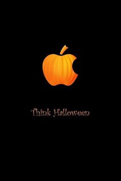 think halloween..would make a great t shirt.