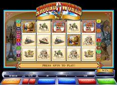 Around The World - http://casinospiele-online.com/casino-spiele-around-the-world-online-kostenlos-spielen/