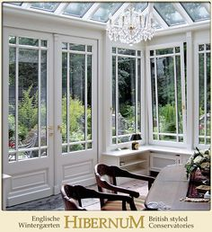 bildergebnis f r bodentiefe fenster mit sprossen fenster terrassent ren pinterest. Black Bedroom Furniture Sets. Home Design Ideas