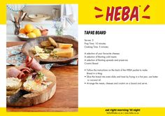 Banting Blvd Blog Page 2 Banting Recipes, Loaf Recipes, Healthy Recipes, Healthy Foods, Banting Bread, Keto Cake, Lchf, Cooking Time