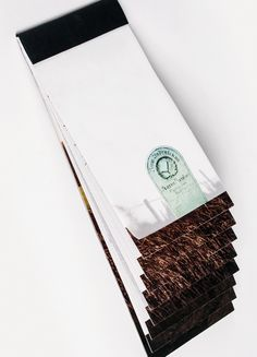 stepped pages, beautifully done  ..  look to utilize graphic on steps