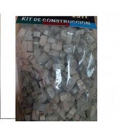 1 kg piedra miniatura grande con cantos redondeados para maquetas miniatura. CUIT 03933K