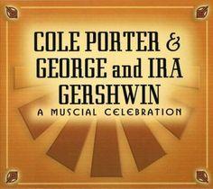 A Musical Celebration [2 CD] Be Good http://www.amazon.com/dp/B0012X6FRG/ref=cm_sw_r_pi_dp_A4Otwb0AYNMW4