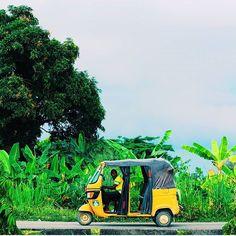 """Nigeria w/ @enefa_a | #Visiterlafrique #Africa #Travel #Nigeria #Voyage"""