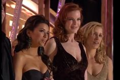 Eva, marcia, flicka! Marcia Cross, Bikinis, Swimwear, Wonder Woman, Bra, Superhero, Women, Fashion, Bathing Suits