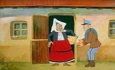 11 magyar népmese Disney Characters, Fictional Characters, Cartoon, Disney Princess, Painting, Illustrations, Painting Art, Illustration, Paintings