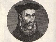 Nostradamus - Some freaky thing going on Film Dance, Music Film, Ghost Orbs, Nostradamus Predictions, Personality Profile, Say That Again, Crop Circles, Celebrity Wallpapers, Famous Last Words