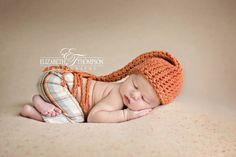 Newborn Pants & Bowtie Newborn Photo Prop set by SquishyBabyStuff, $22.75 Newborn Photo Props, Newborn Photos, Baby Photos, Trending Outfits, Handmade Gifts, Pants, Etsy, Newborn Pics, Kid Craft Gifts