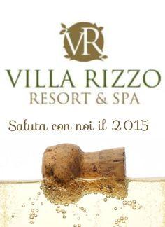 Villa Rizzo Resort & Spa nel Salerno, Campania