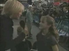 Emma and Alex Watson (2001) ahhh theyre soo cute