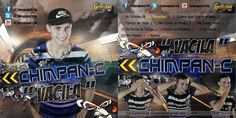 Chimpan-C – CD Vacila (2014)