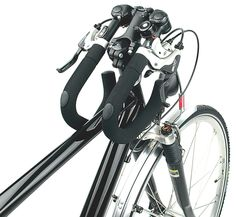 butterfly handlebars - Google Search