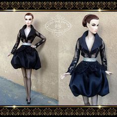 Dress for sell by EFDD