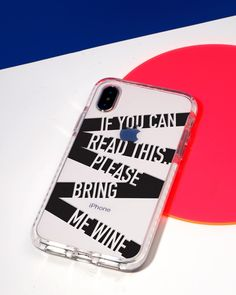 dd1403ce3f 56 Best Best-Selling iPhone X Cases | Casetify images in 2019 | Cool ...