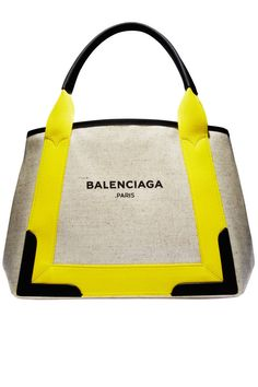 Best Colorful Accessories for Fall and Winter - Yellow Bags and Shoes - Harper's BAZAAR Bags Online Shopping, Online Bags, Yellow Accessories, Bag Accessories, Beautiful Handbags, Beautiful Bags, My Bags, Purses And Bags, Fashion Bags