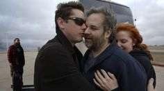 SXSW 2014: 'Harmontown' is an honest portrait of a complicated man