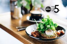 Fave 5 Wow-Factor Melbourne Breakfasts | Melbourne | The Urban List