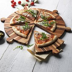 Your special occasion needs this Antipasto Platter from TeakHaus. Diy Wood Projects, Wood Crafts, Antipasto Plate, Wooden Plates, Serving Board, Wooden Kitchen, Teak Wood, Kitchen Items, Wood Design