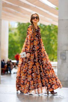 Fashion 2020, Runway Fashion, Fashion Show, Womens Fashion, London Fashion, Eid Dresses, Summer Dresses, Modest Fashion, Fashion Dresses