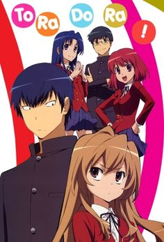 (Toradora) ''That's why people hesitate. In front of all the choices, one could lose hope and try to run away, because no excuse could be used. No matter how dangerous the long journey in life was, or how one admits to being dealt the short end of the stick, everything was the result of one's own choices, it was a road chosen by oneself. Even if this path is hard, and there's no chance of changing past choices, one cannot place the blame on other people''.
