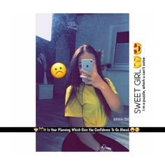 Instagram Profile Picture Ideas, Photo Poses For Boy, Cute Boys Images, Facebook Profile, Girls Dp, Stylish Girl, True Love, Ads, Photo And Video