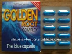 sex pill for men from China manufacturer - Shining Trading Co.,Ltd.
