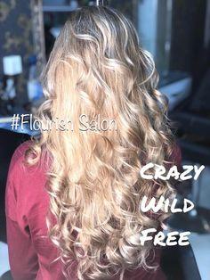 10 Hair Color Ideas Hair Color Color Beauty Salon
