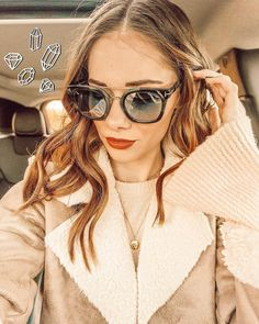 22cba718fd 30 Best Tom Ford Eyewear images in 2019