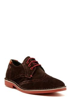 Jamfro Oxford by Ted Baker on @HauteLook