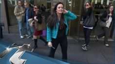 VIDEO: Reality TV News Pop: Two Real Housewives Of Beverly Hills Looking To Leave? - http://uptotheminutenews.net/2013/05/24/breaking-news/video-reality-tv-news-pop-two-real-housewives-of-beverly-hills-looking-to-leave/