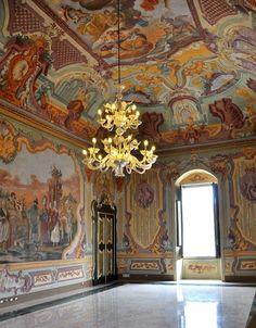 Palazzo ducale Martina Franca 3.jpg