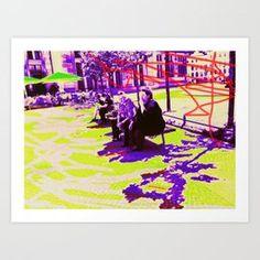 Smoragdova | Society6 Kids Rugs, Art Prints, Home Decor, Art Impressions, Decoration Home, Kid Friendly Rugs, Room Decor, Home Interior Design, Home Decoration