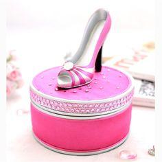 Xhilaration Spinning Jewelry Rack Pink Kendalls room