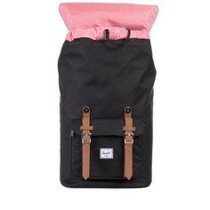 Little America Backpack