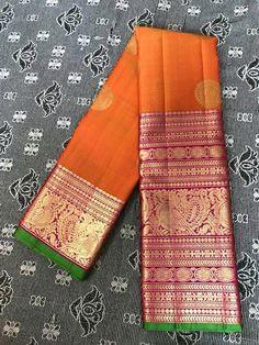 Kanjipuram Saree, Organza Saree, Handloom Saree, Saree Dress, Sari, Indian Silk Sarees, Ethnic Sarees, Pure Silk Sarees, Prakash Silks Kanchipuram