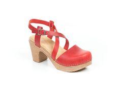 Sandal-Tilda