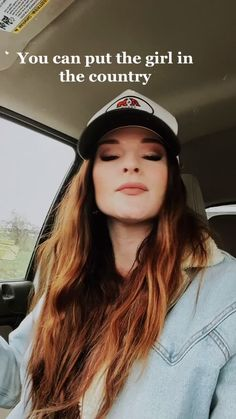 Song Inspiration, Summer Songs, Country Dresses, Country Quotes, Song Playlist, Justin Boots, Country Music, Tik Tok, Love Her