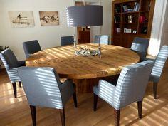 nasha ambrosch - empfehlungen für textile dekorationen für ihren, Hause deko