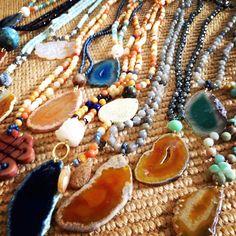 Hazen Jewelry Fall 2014 #Hazen #Jewelry