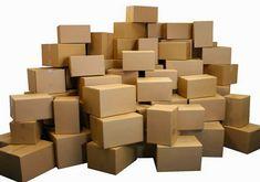 Thùng Carton là một loại mẫu in hộp giấy có kích thước lớn, do đó nó mang đầy đủ tính chất và đặc điểm của một mẫu in hộp giấy cơ bàn. Nhu cầu sử dụng thùng Carton. Các mẫu... The post Tìm hiểu mẫu hộp, thùng Carton appeared first on .