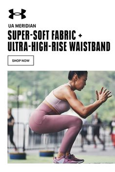 We cracked the code on the most comfortable—most versatile—bottoms that are always ready to work. Workout Attire, Workout Gear, Fit Board Workouts, At Home Workouts, Zumba, Athleisure, Fitness Workout For Women, Workout Warm Up, Gym Training
